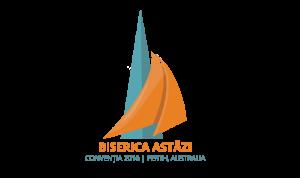 Convenţie a Bisericilor Penticostale Române